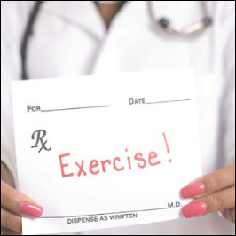 exercise_rx